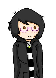 Duskdim's Profile Picture