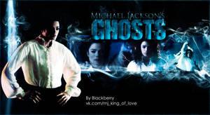 Michael_Jackson_Ghosts