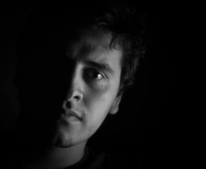 d3ne's Profile Picture