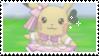 popstar pikachu by doe-friend