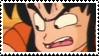 yamcha stamp by doe-friend