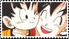 dad n boy stamp by doe-friend