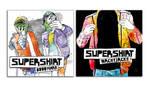 Supershirt - SINGLES