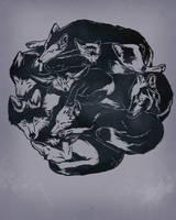 Furball by rockst3ady
