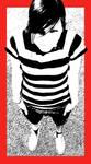 RED ID by rockst3ady
