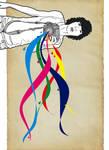 Colorsplash by rockst3ady