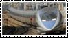 500 Series Shinkansen stamp by StarryTiger