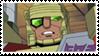 Demolishor stamp by StarryTiger