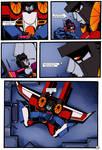 Transformers: Bloodline PAGE 16