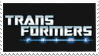 Transformers: Prime Stamp by StarryTiger