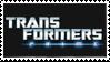 Transformers: Prime Stamp by StarryTiger