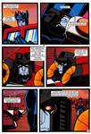 Transformers: Bloodline PAGE 28