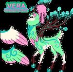 Mugushi: Vera