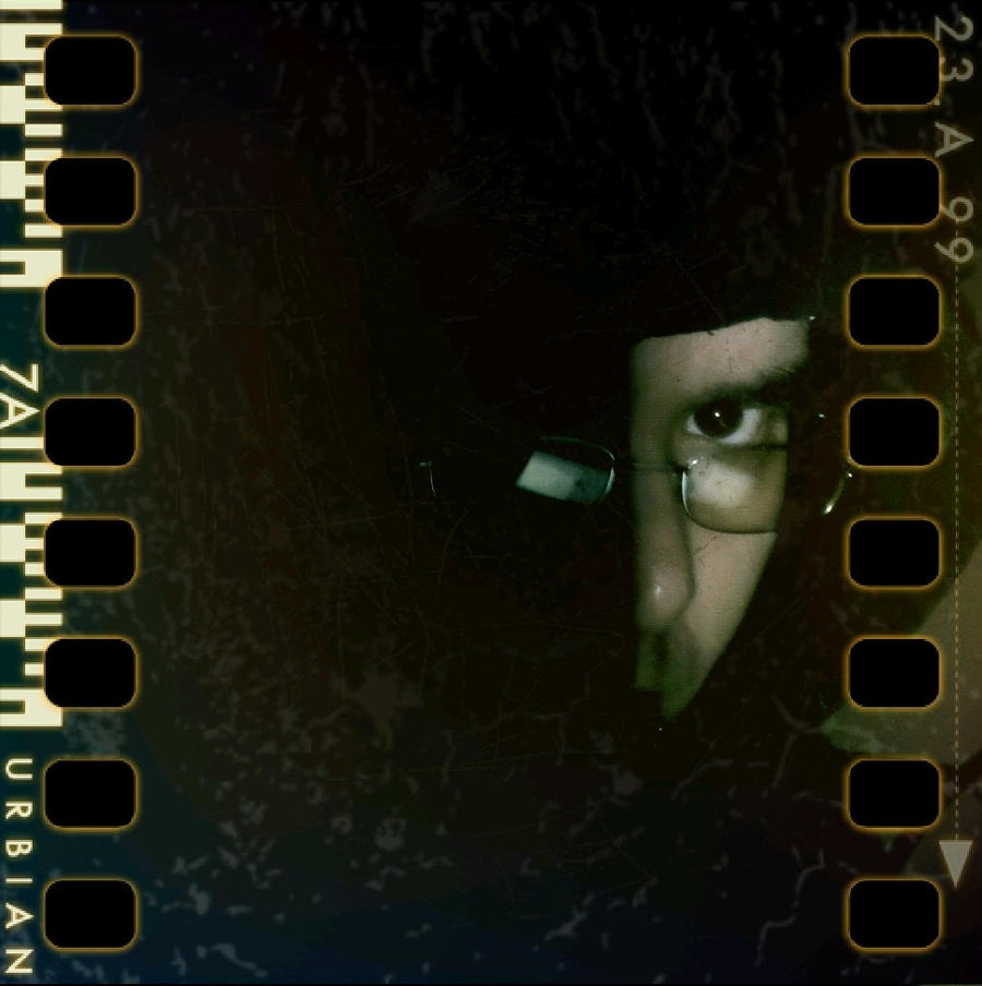 Virgo-001's Profile Picture