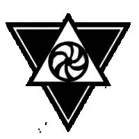 Void - new logo by Virgo-001