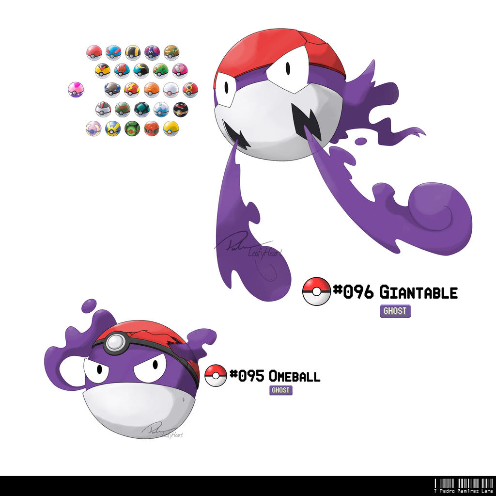 Narwhal Fakemon by bootlegend on DeviantArt
