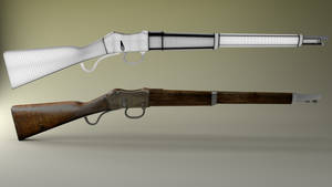 Martinz_Henry_Repeater_Rifle