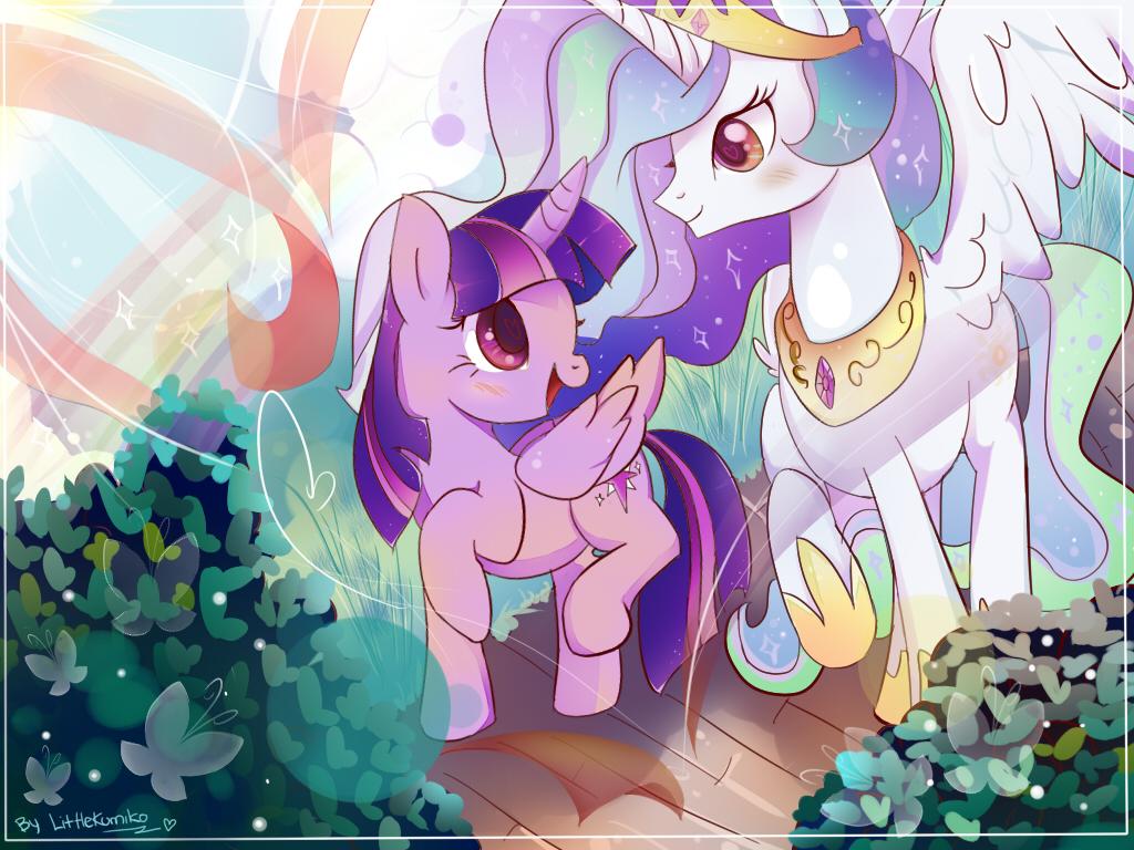 _contest_princess_twilight_and_princess_