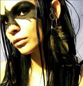 XXXavia's Profile Picture