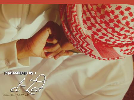 A7med by El-ZED