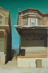 House by danjacob