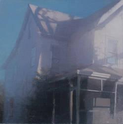 untitled - b. home 1 by danjacob