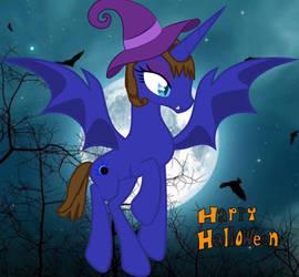 Happy Halloween 2020