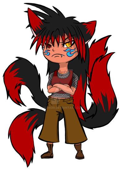 Konori's Profile Picture
