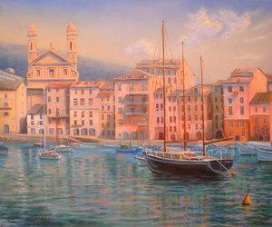 Corsica. by herrerojulia