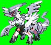 Pokemon Splice - 020 by ElderKain