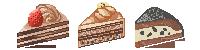cake by Sindrandi