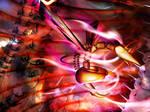ElectraspKing-TenTonHammerMix