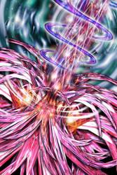 Engines Of Creation 01