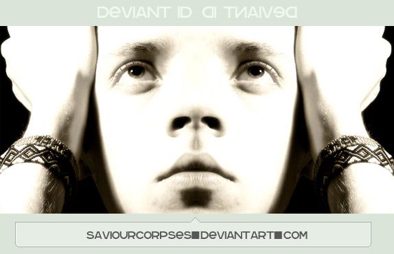 saviourcorpses's Profile Picture