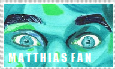 Matthias Fan - Free Stamp by Spilled-lnk