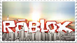 Roblox Player Stamp - FREE TO USE by Spilled-lnk