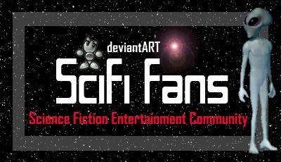 Scifi-Fans's Profile Picture
