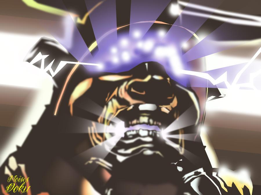 The Most Annoying Bosses Ever Mortal Kombat Online