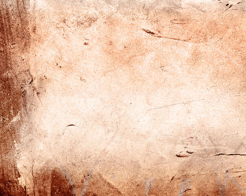 Some Artistic Wallpapers Brown_Grunge_Texture_by_JRMB_Stock