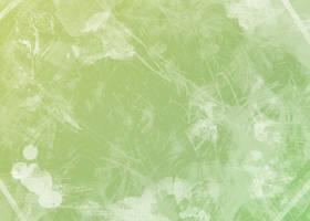 Original Green Texture by JRMB-Stock