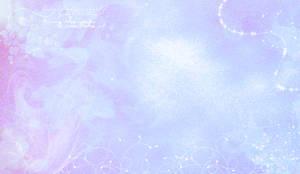 Icy Purple texture