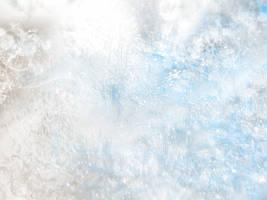 Dream texture by JRMB-Stock
