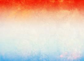 Dutch Flag Texture by JRMB-Stock