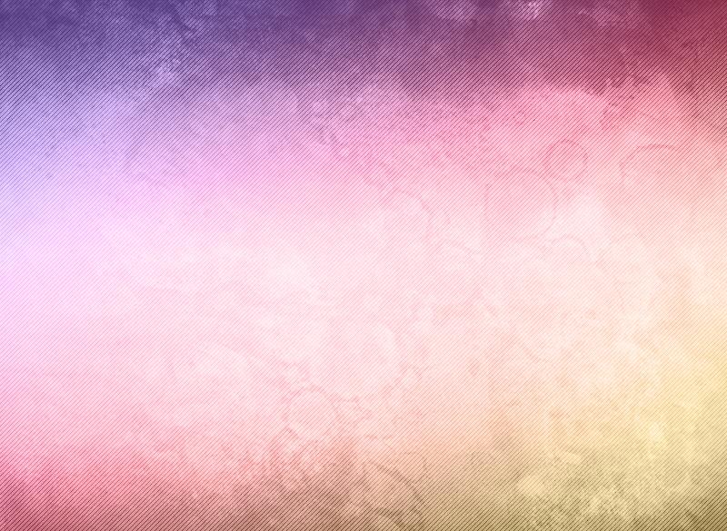 I feel Happy.. Texture by JRMB-Stock