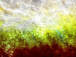 earth crash - stock texture by JRMB-Stock
