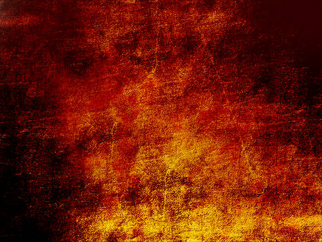Flames stock texture