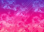 Aurora sight - stock texture