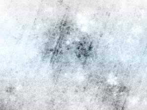 Icy dream -White Stock texture