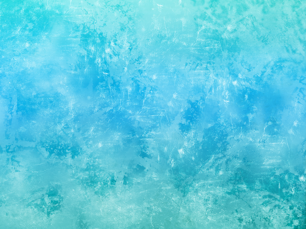hockey ice texture wallpaper viewing gallery