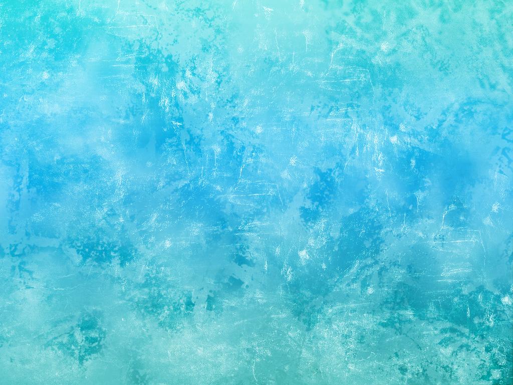 Ice Blue Designer Paint